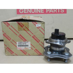 HUB BRG A S W ABS 42450-02100