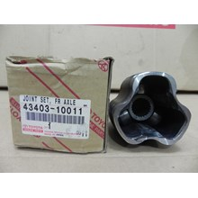 JOINT SET 43403-10011