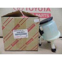 RESERVOIR ASSY OIL 44360-0K011