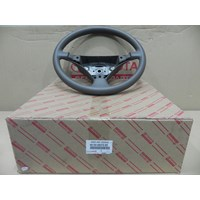 WHEEL ASSY STEERING 45100-0K070-E0