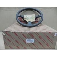 WHEEL A S STRG 45100-0K070-E1