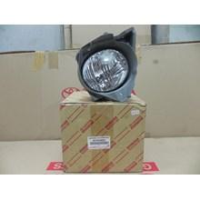 LAMP A S FOG RH 81210-0K051
