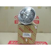 LAMP A S FOG RH 81210-0K080 1