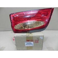 LAMP A S RR COMB RH 81550-0A040 1