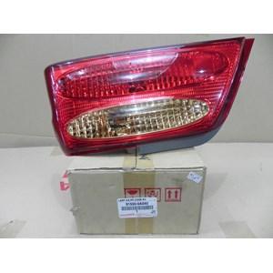 LAMP A S RR COMB RH 81550-0A040