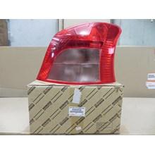 LAMP A S RR COMBI RH 81550-0D180