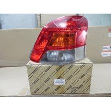 LAMP ASSY RR COMB RH 81550-0D280