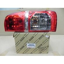 LAMP A S RR COMBI RH 81550-0K140