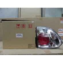LAMP A S RR COMBI RH 81550-0K190