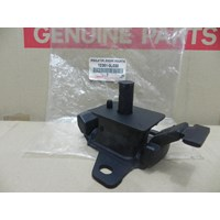 INSULTR ENG MOUNTING 12361-0L030