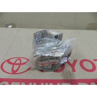 INSULTR ENG MOUNT RR 12371-0C071