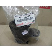 INSULTR ENG MOUNT RR 12371-0C091