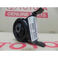 INSULATOR ENGINE 12372-10040