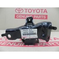 INSULATOR ENGINE 12372-15110