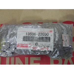 CHAIN S A 13506-22030