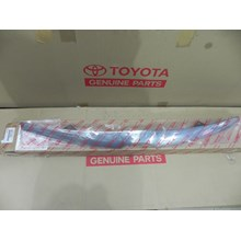 CHROME HOOD LIST E TYPE 75770-TA050