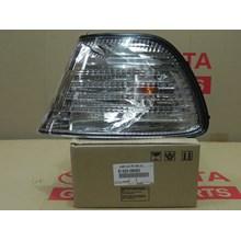 LAMP A S FR TRN LH 81520-0B060