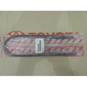RUBBER WIPER BLADE 85214-68020