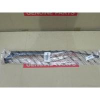 ARM FR WIPER LH 85221-BZ140