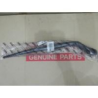 ARM BLADE A S RR 85240-BZ010