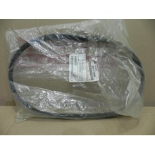 BELT V-RIBBED BANDO 7PK-1093 kun40 90916-T2005