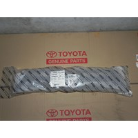 GRILLE S A RADIATOR 53101-0D610