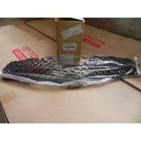GRILLE RADIATOR 53111-0D160