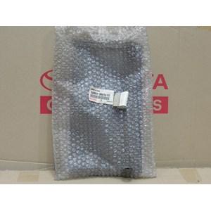 TDOOR GLOVE COMP 55551-38010-03