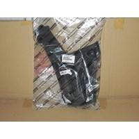 LINER RR WHEEL HOUSE 65637-BZ010