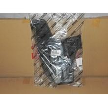 LINER RR WHEEL RH 65637-BZ060
