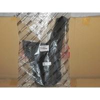 LINER RR WHEEL HOUS 65638-BZ010