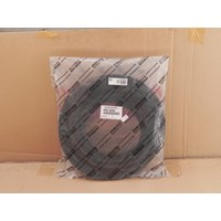 Weatherstrip Back 67881-Bz060