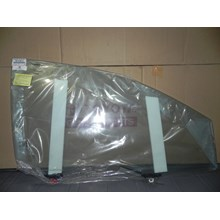 GLASS A S FR DOOR RH 68110-0D112