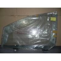 GLASS A S FR DOOR LH 68120-0D092