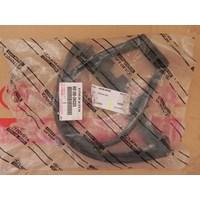 WEATHERSTRIP RR DOOR QTR WDW RH 68188-0K020