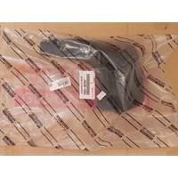 MUDGUARD FR FDR RH 76621-BZ090