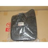 Mudguard Rr Bd Rh 76625-0K050