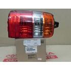 LAMP A S COMB RR LH 81560-0B080 1