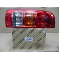 LAMP A S RR COMBI LH 81560-0K010