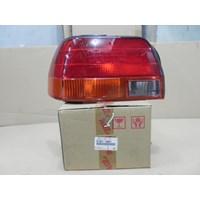 LENS R R COMBIN LAMP 81561-1A661 1