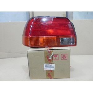 LENS R R COMBIN LAMP 81561-1A661