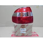 LENS RR COMB LAMP 81561-1E140 1