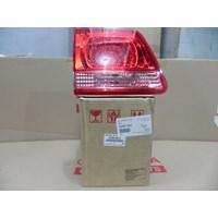 LAMP A S RR LH 81590-0K010