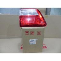 LAMP A S RR LH 81590-0K020