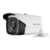 Hikvision Turbo HD 1080P DS-2CE16D1T-IT1 3.6Mm 1