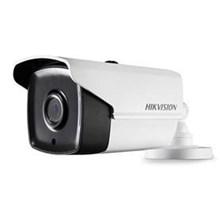 Hikvision Turbo HD 1080P DS-2CE16D1T-IT1 3.6Mm