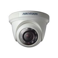 Hikvision Color Camera DS-2CE55A2P-IRP 1