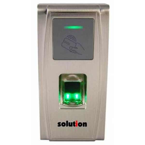 Fingerprint Access Control Solution A200