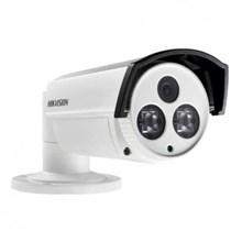 Hikvision Ds-2Ce16c2t-It5 - Putih