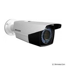 Hikvision Ds-2Ce16c2t -Vfir3 - Putih